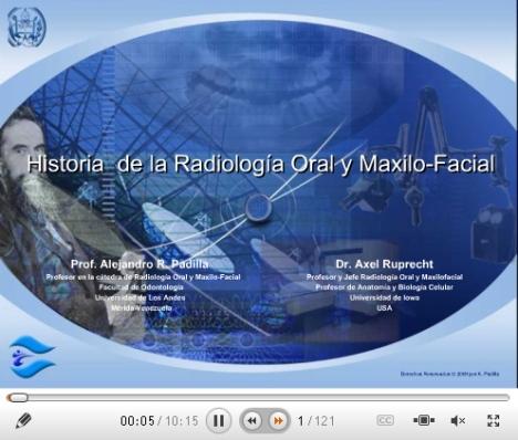 Rayos x portal odontologico comunidad for Cuarto de rayos x odontologia