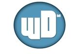 web_dental_logo1