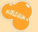 bublegum.net