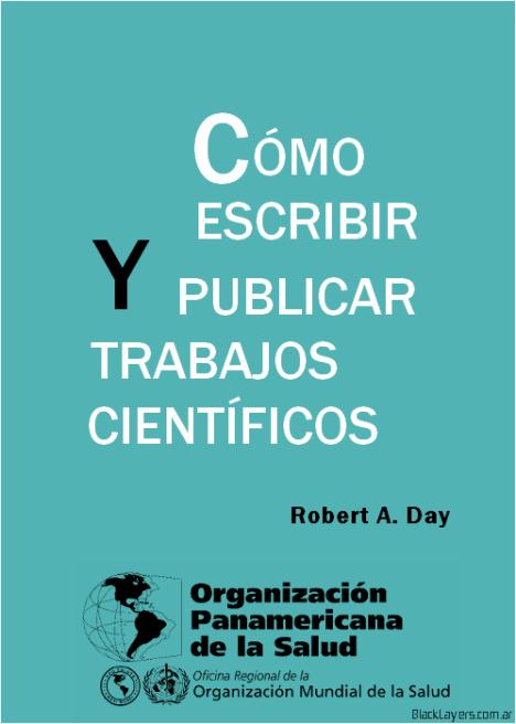 como-escribir-y-publicar-trabajos-cientificos