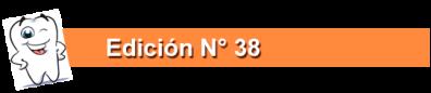 0038-webdental_periodico-de-odontologia