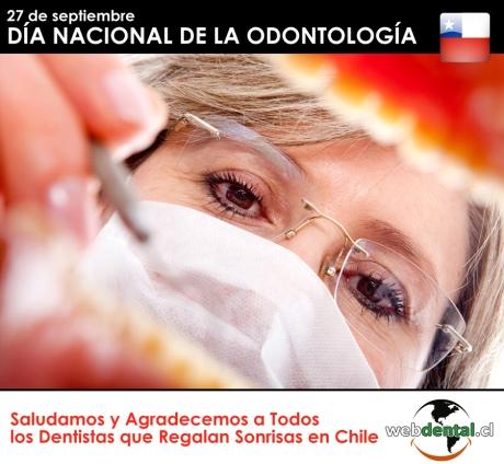 dia-nacional-de-la-odontologia-
