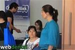 Proteccion Radiologica enOdontologia