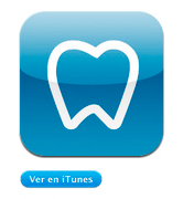 dentalink-movil
