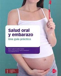 guia salud dental y embarazo