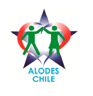 ALODES-CHILE