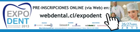 EXPODENT-CHILE