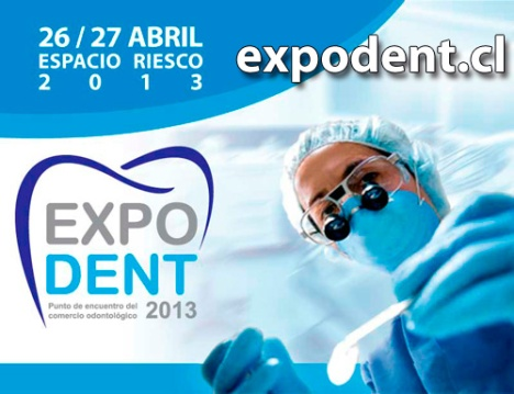 expodent2013