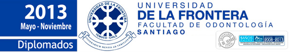 UFRO-Santiago-webdental