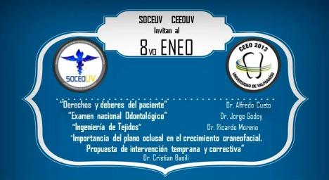 ENEO-2013