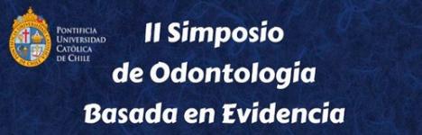 odontologia-basada-en-evidencia-CCEO-UC-0