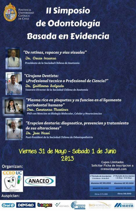 odontologia-basada-en-evidencia-CCEO-UC-1