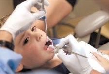 odontologia-fonasa