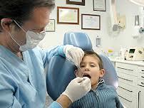odontologia1