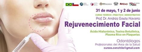 rejuvenecimiento-facial-en-odontologia