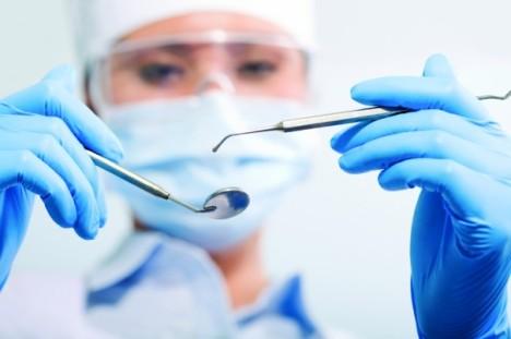 Encuentros-de-Odontología