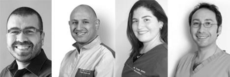 jornadas-implantologia-oseointegracion