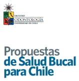 SALUD-BUCAL-DE-CHILE