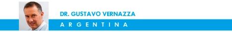 Dr. Gustavo Vernazza