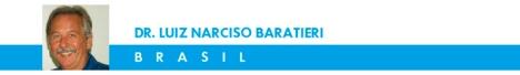 Dr. Luis Narciso Baratieri