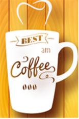 Smile-cafe (1)