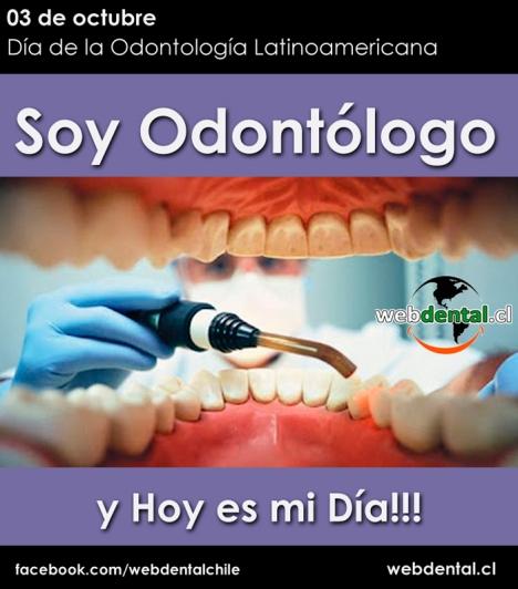 dia-del-odontologo