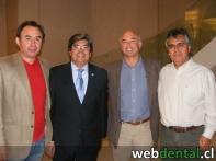 Dr. Jaime Lozada en Chile (13)