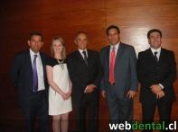 Dr. Jaime Lozada en Chile (33)