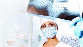 odontologia-integral