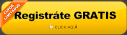 Registrate-Gratis