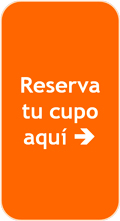 Reserva-tu-cupo