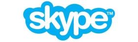 Skype_Logo_HERO