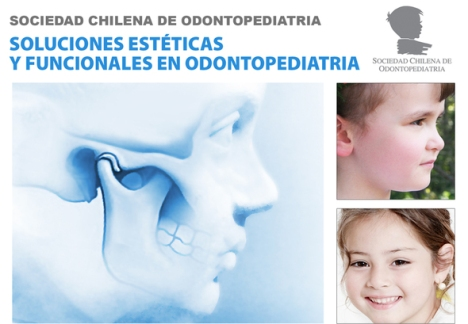 Sociedad-Chilena-de-Odontopediatria