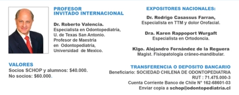 Sociedad-Chilena-de-Odontopediatria2