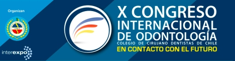 Congreso-Dentistas-Chile