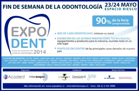 expodent
