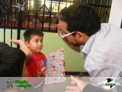 Navidad-webdental_cl (7)