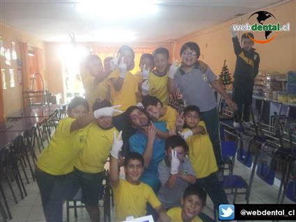 Odontologia-Solidaria (10)