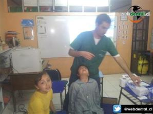 Odontologia-Solidaria (7)