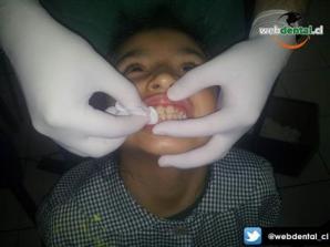 Odontologia-Solidaria (8)