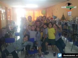 Odontologia-Solidaria (9)