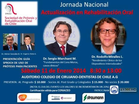 Jornada-Nacional-de-Rehabilitación-Oral