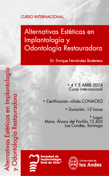 curso-implantologia-oral