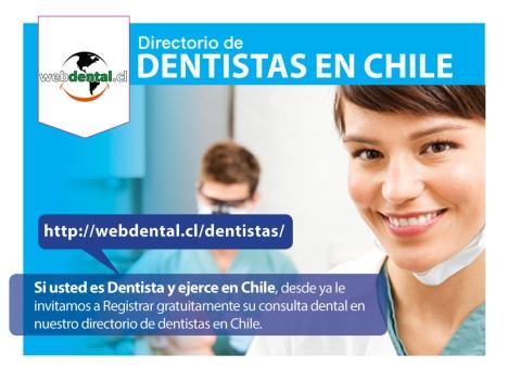 dentistas-en-chile