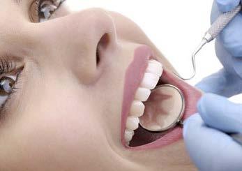 dentistas-en-chile_001