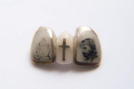 dientes-tatuados_1