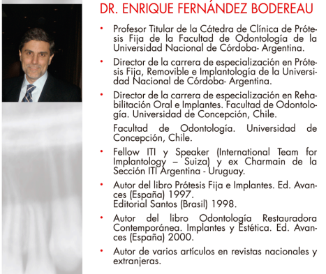 Dr-Enrique-Fernandez-Bodereau