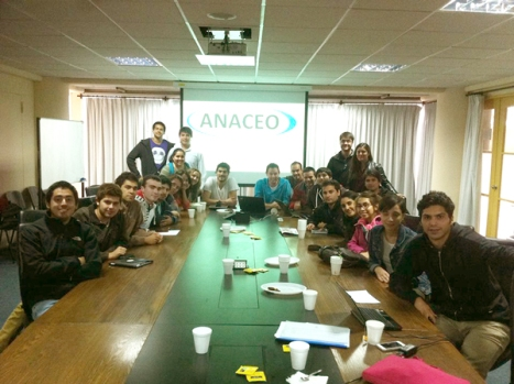 anaceo-2