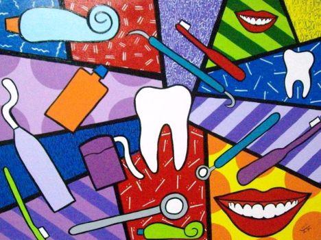 arte-dental (117)