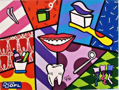 arte-dental (2)